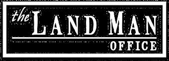 LandMan Logo