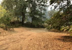 285 Horse Linto Road, Willow Creek, 95573, ,Land/Lot,New,285 Horse Linto Road,1276